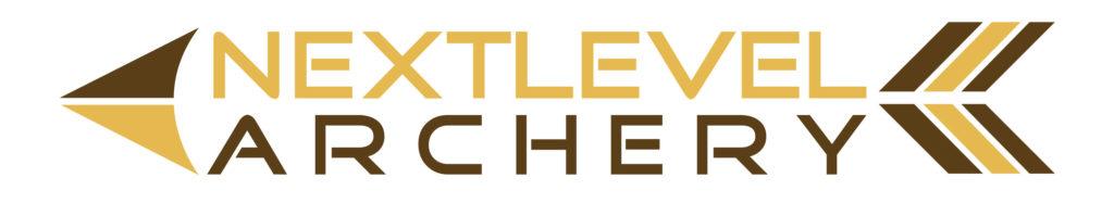 NextLevelArchery Logo