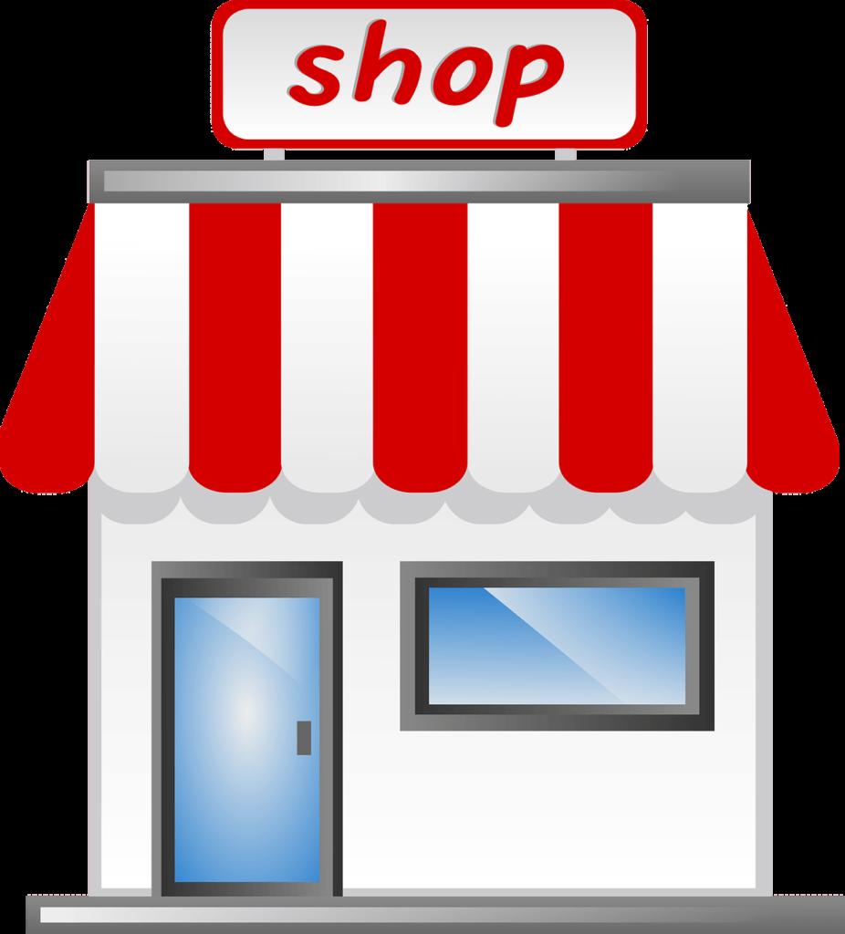 Pfeil und Bogen kaufen Shop