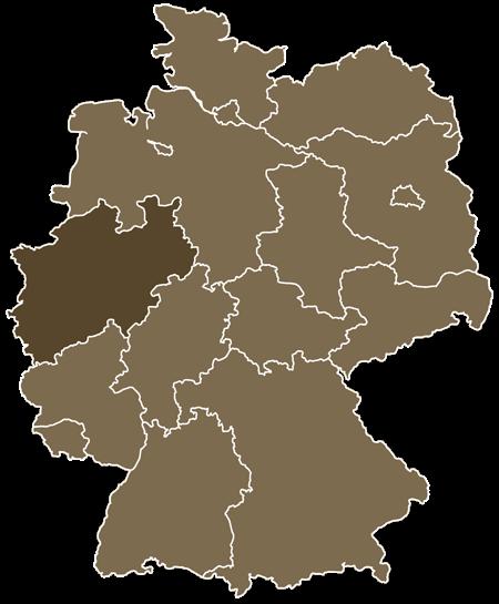 Bogenschießen und Bogensport in NRW